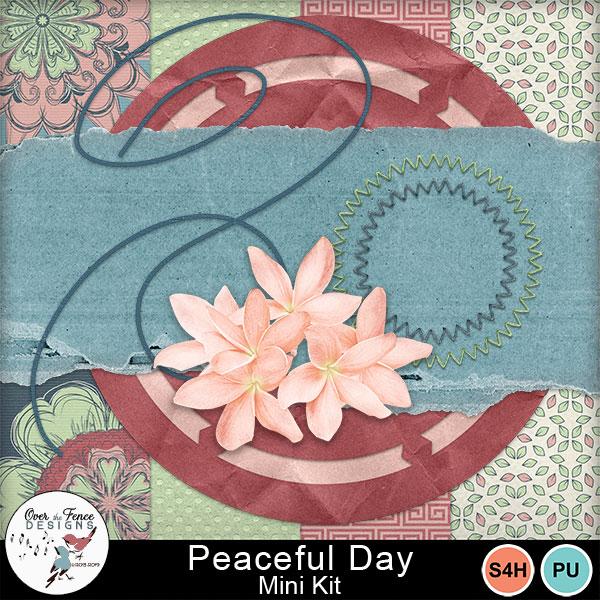 otfd_peaceful_day_mkall.jpg