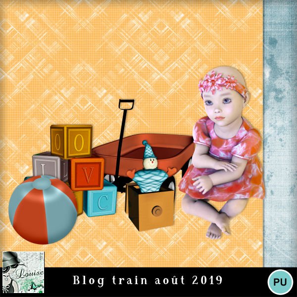 louisel_blog_train_aout2019.jpg