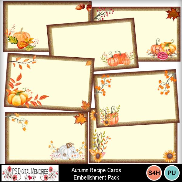 Autumn Recipe.jpg