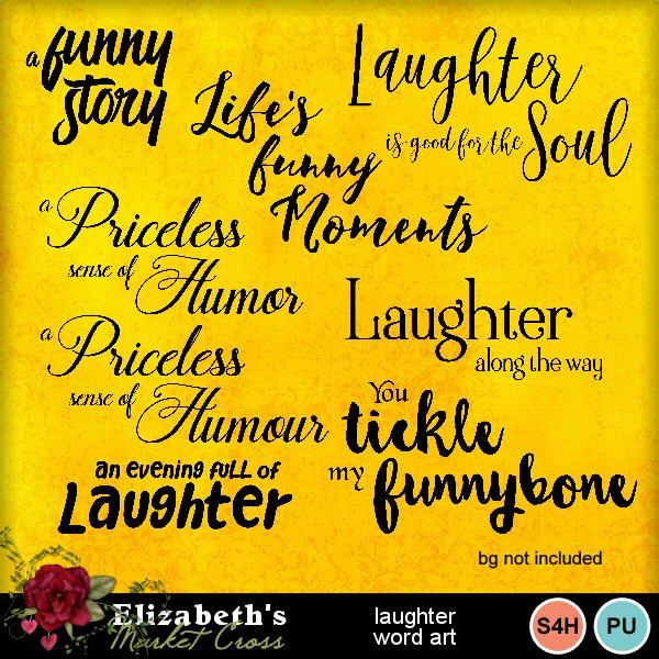 LaughterWA-001.jpg