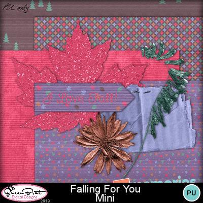 FallingForYou_Mini1-1.jpg