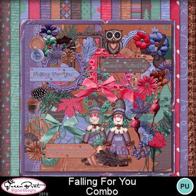 FallingForYou_Combo1-1.jpg
