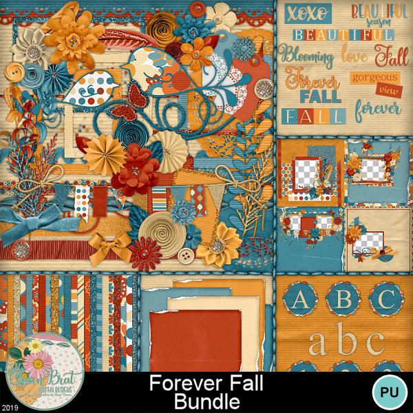 ForeverFall_Bundle1-1.jpg