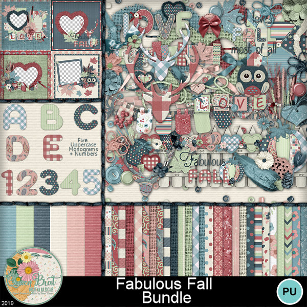 FabulousFall_Bundle1-1.jpg