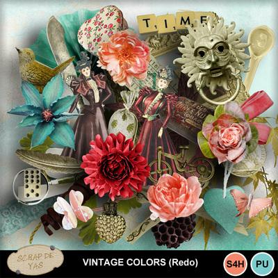 SCY Vintage Colors Redo.jpg