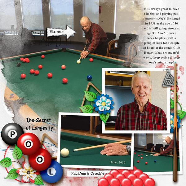 Abe---pool---snookered-K#web450.jpg