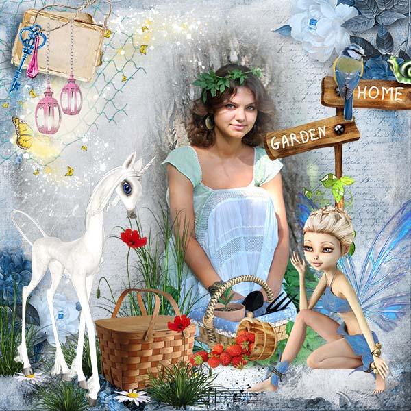 ctpageTineke01louisel_fairy_garden_.jpg