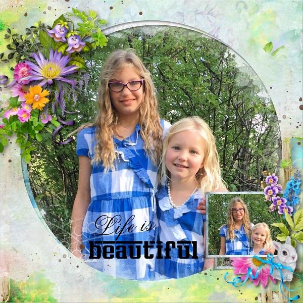 Fairy Day - Rochelle - 02.jpg