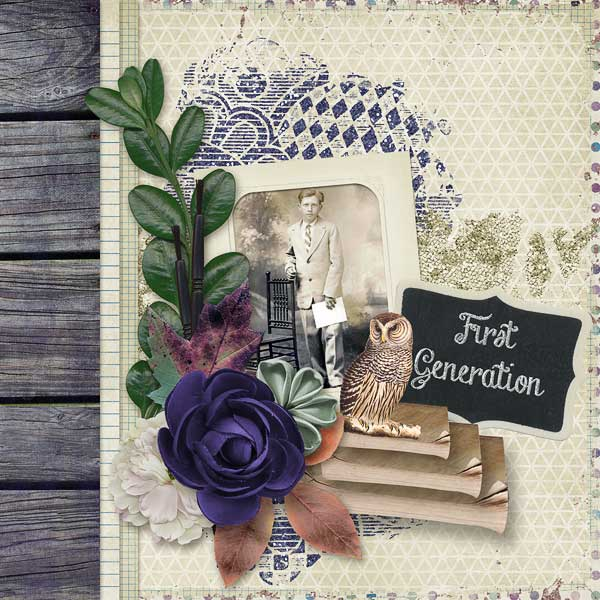 AimeeHarrison_Studiously_Page01_600_WS.jpg