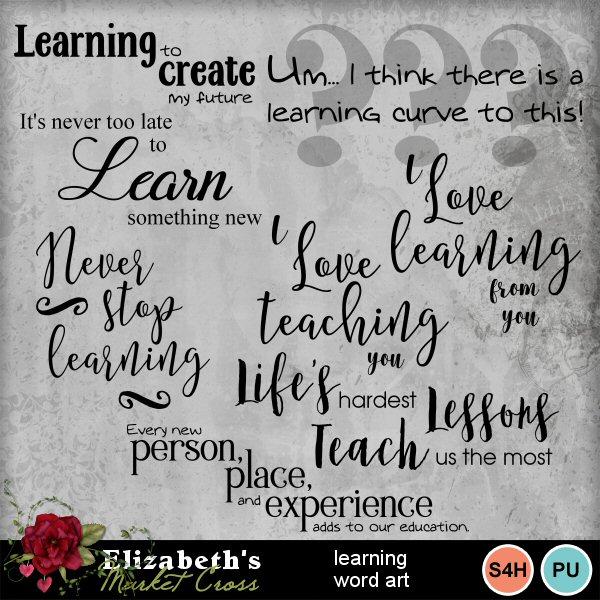 LearningWordArt-001.jpg