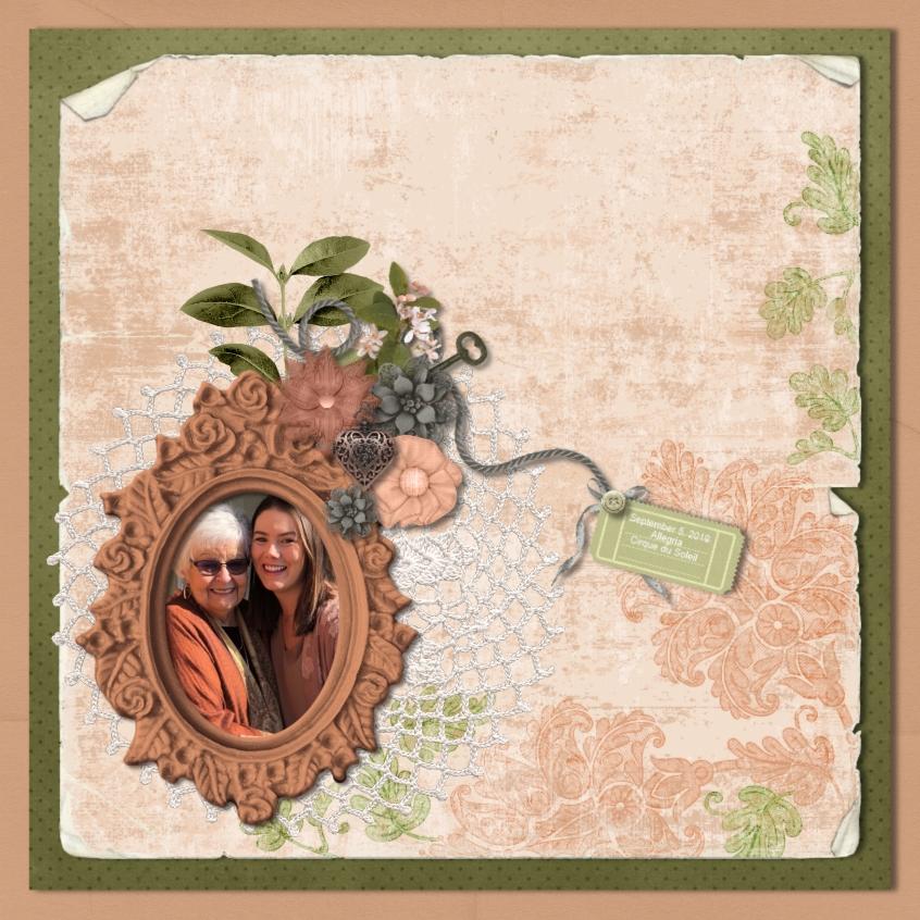 scrapbookcraxy-creations-apricot-delight-maureen-02.jpg