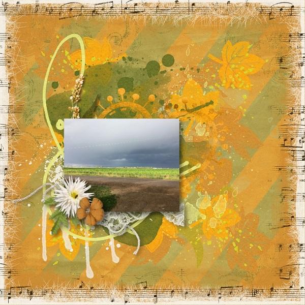 600-pattyb-scraps-autumn-c-rochelle-01.jpg