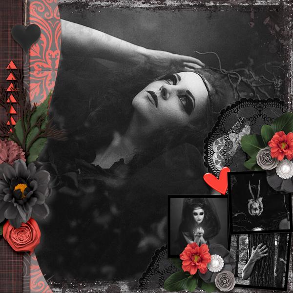 RachelleL - Tres Noir by AimeeH - BnP_A Little Treat 04 600.jpg