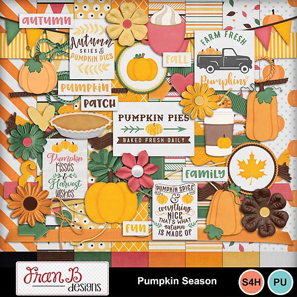 PumpkinSeason1.jpg