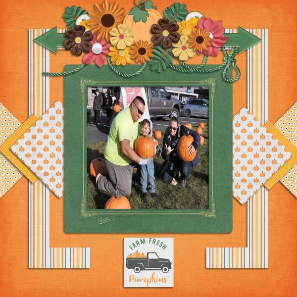 pumpkinseason_tina.jpg