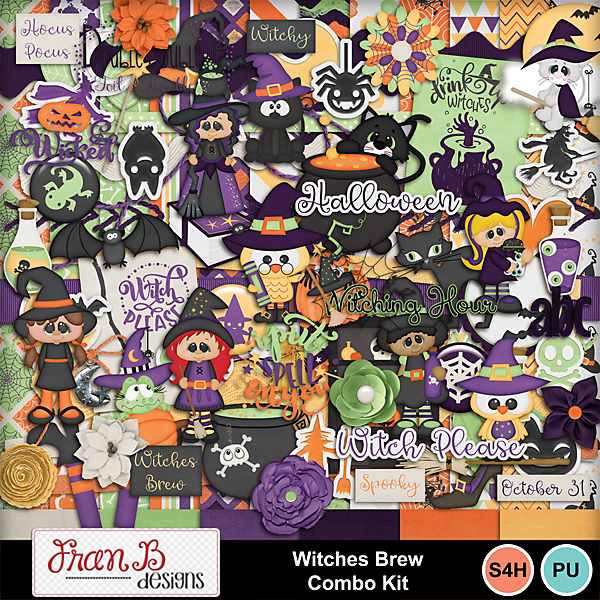 WitchesBrew1.jpg