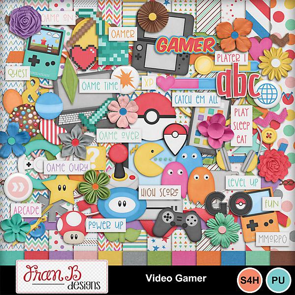 VideoGamer1.jpg