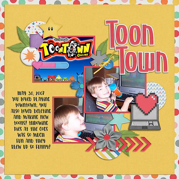 2007toontown.jpg