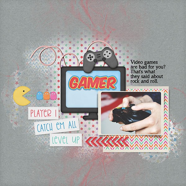 videogamer_joyce.jpg