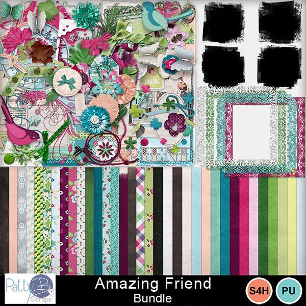 pbs_amazing_friend_bundle.jpg