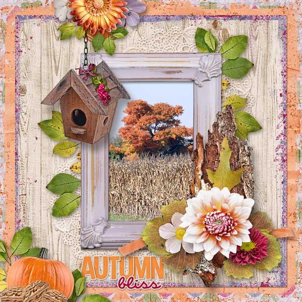AimeeHarrison_AutumnLove_Page01_600_WS.jpg