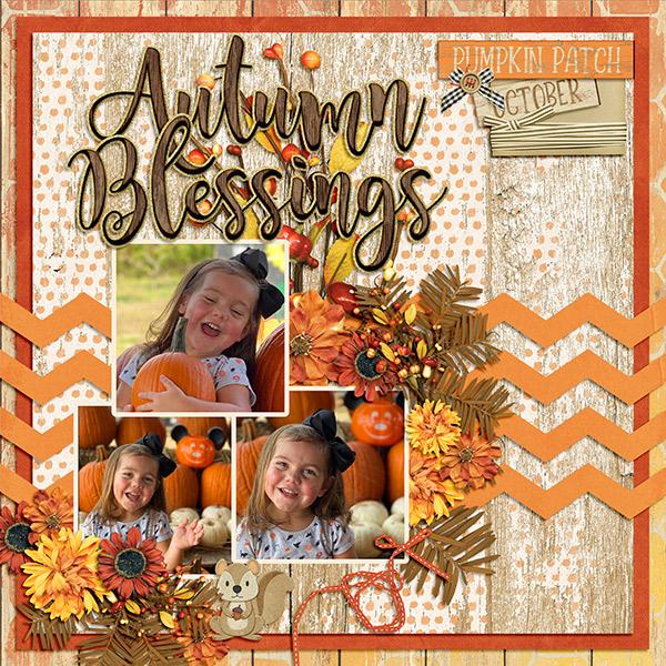 Harvest-Blessings.jpg