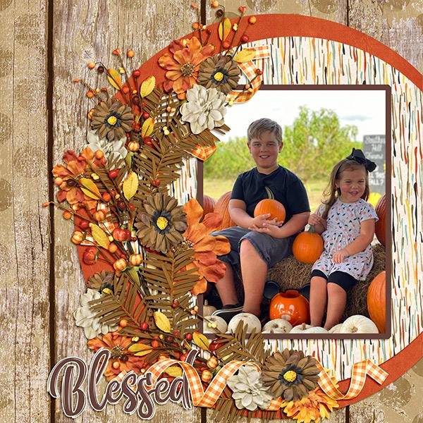 Harvest-Blessings2.jpg