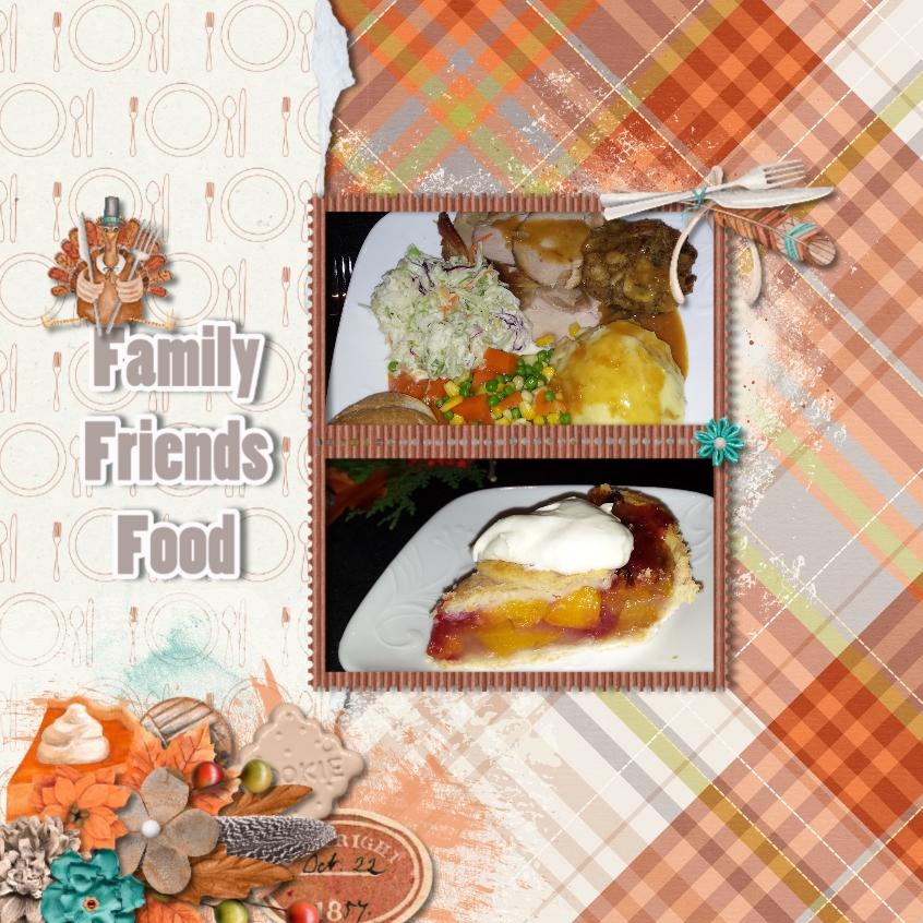 Scrap de Yas Thanksgiving 2.jpg