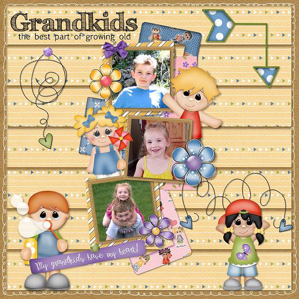 KRE-Grandkids-01 by Lana 2019.jpg