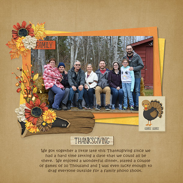 Thanksgiving 2019-001 copy.jpg