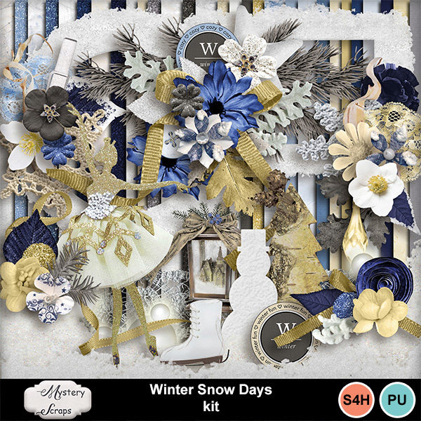 Mystery Scraps Winter Snow Day.jpg