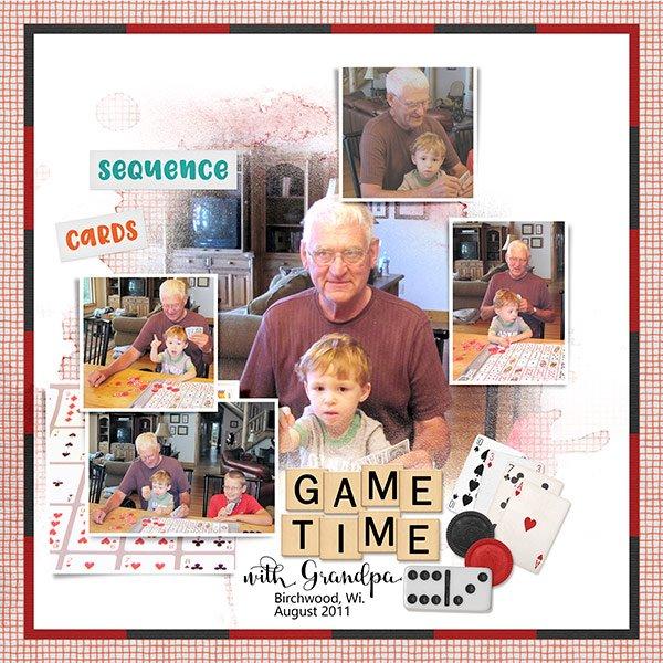 familygame_joyce.jpg