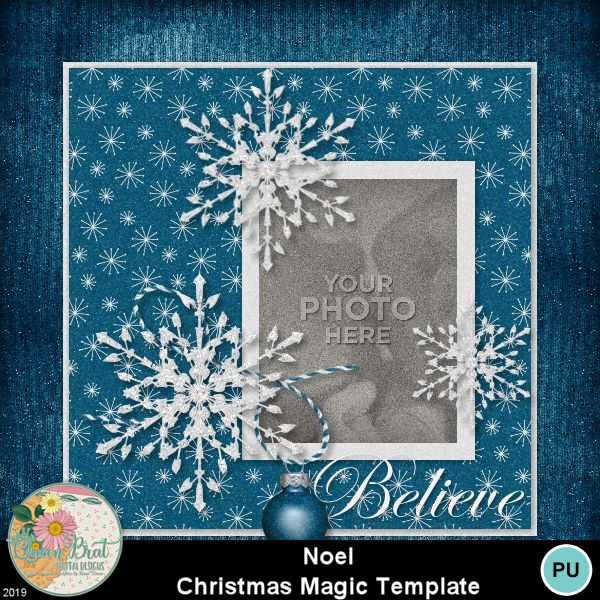 Noel_ChristmasMagic_Template-001.jpg