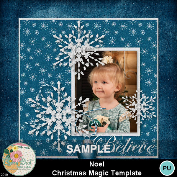 Noel_ChristmasMagic_Template-002.jpg