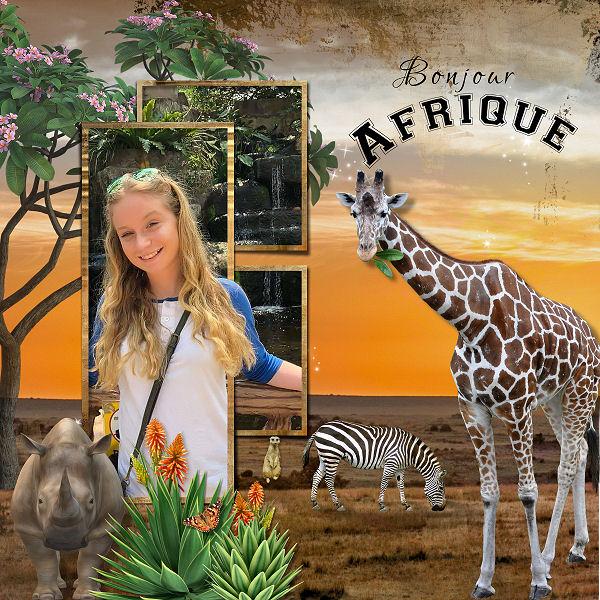 LouiseL-Bonjour Africa-LO2 by Lana 2019.jpg