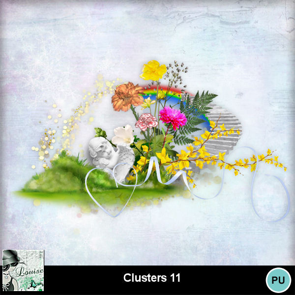 louisel_clusters11_preview.jpg