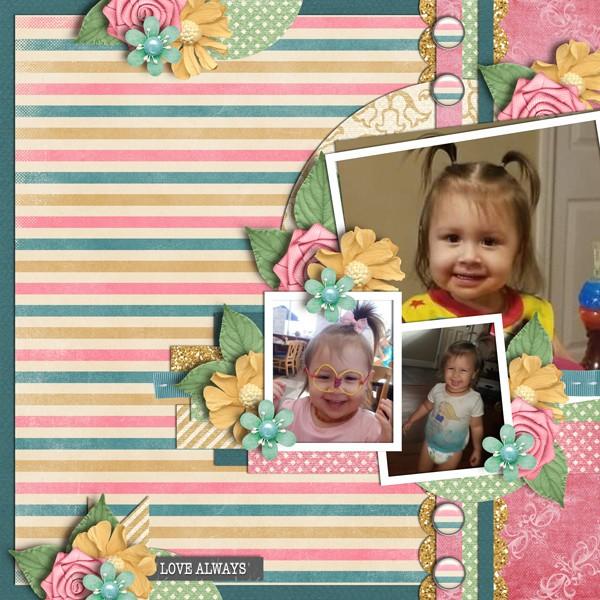 RachelleL - Friends and family by Tami Miller - cschneider-HP54pg2 600.jpg