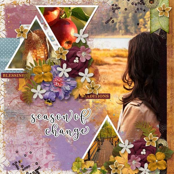 AimeeHarrison_SeasonOfGratitude_Page01_600_WS.jpg
