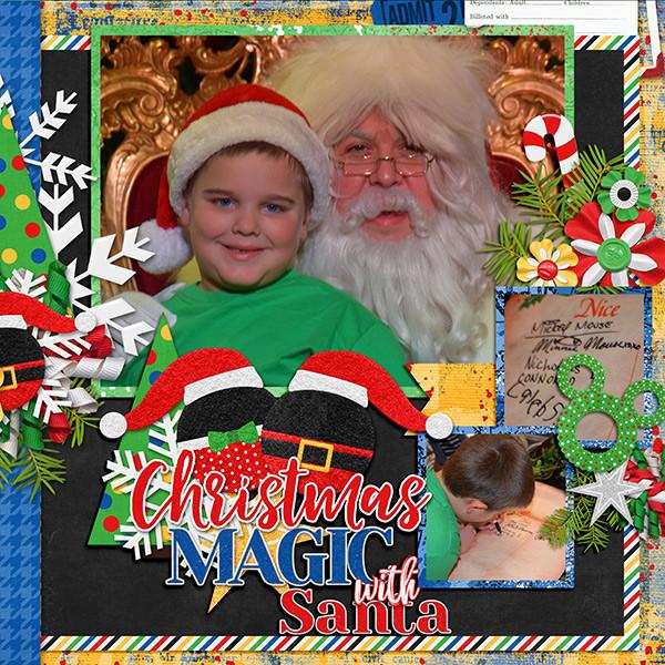 Christmas-Magic---Bundle.jpg