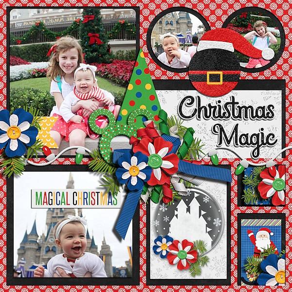 Christmas Magic CP- Ella 12.10.jpg