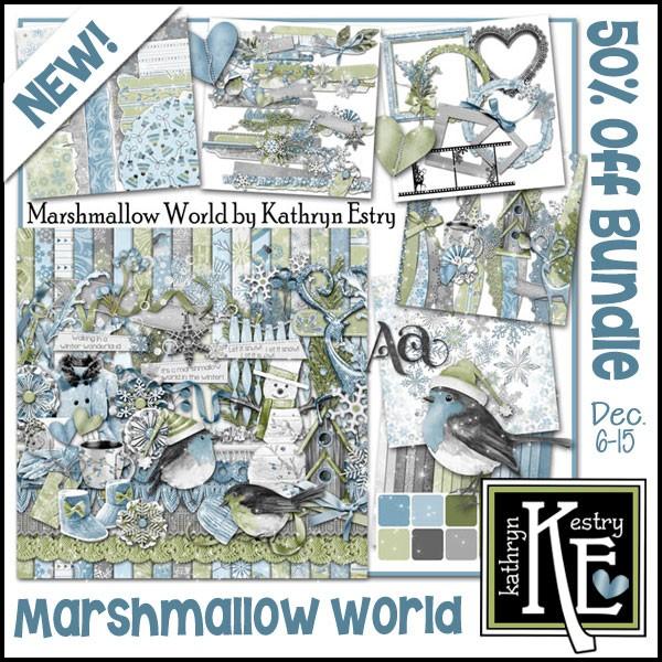MarshWldExclAd600.jpg