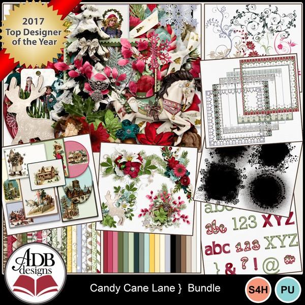 CandyCaneLane_bundle.jpg