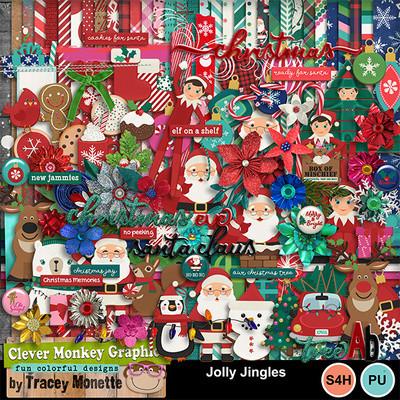 cmg_jolly-jingles-prev.jpg