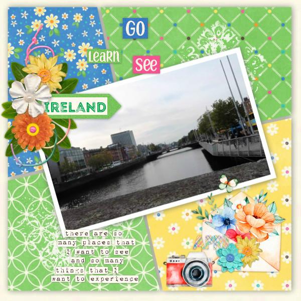 Ireland_2016.jpg