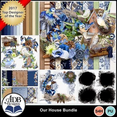 OurHouse__Bundle.jpg