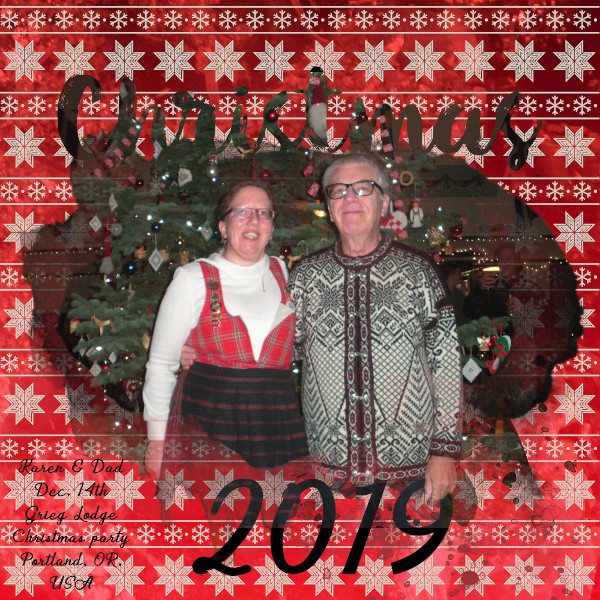 Dad and Karen lodge party 2019 tiny.jpg