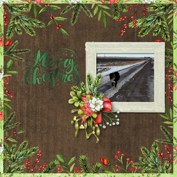 600-adbdesigns-dear-santa-rochelle-01.jpg