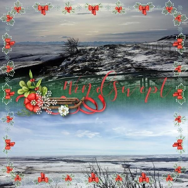 600-adbdesigns-dear-santa-rochelle-02.jpg