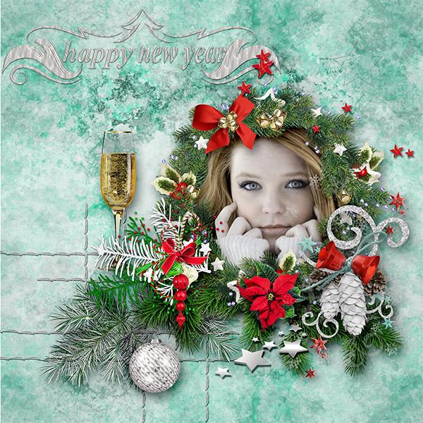 3sarkavka photo pixabay.jpg