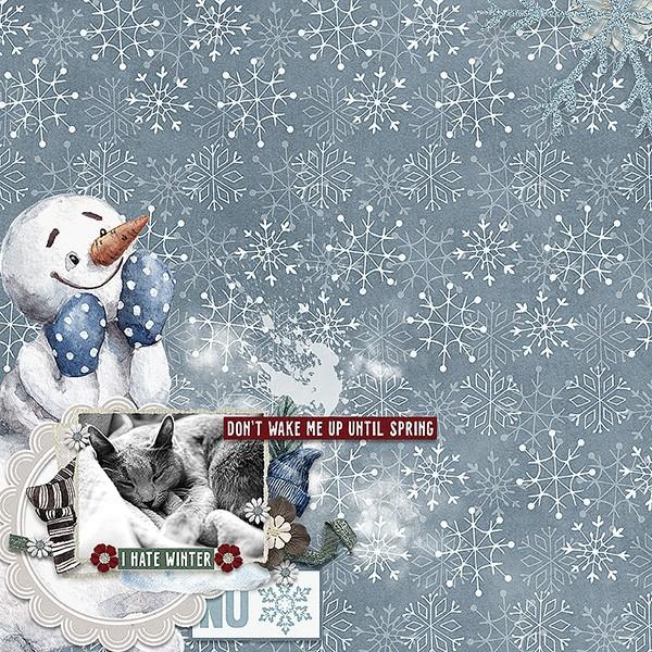 cap_wintersfreeze_ollitko.jpg
